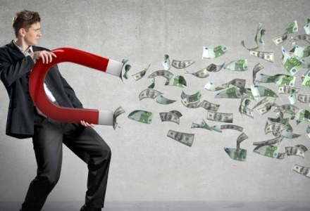 Salariile angajatilor de la Administratia Canalelor Navigabile ar putea creste cu aproape 30%