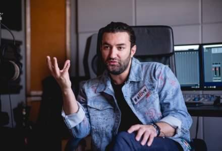 Un altfel de interviu cu Smiley despre antreprenoriat, HaHaHa Production si industria muzicala din Romania: Cred ca cel mai mare talent al meu este ca adun oameni faini in jur