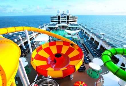 Norwegian Cruise Line lanseaza pachete pe piata din Romania: cat costa croazierele