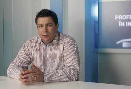 Investitor pe bursa: Nu trebuie sa te astepti la castiguri fabuloase