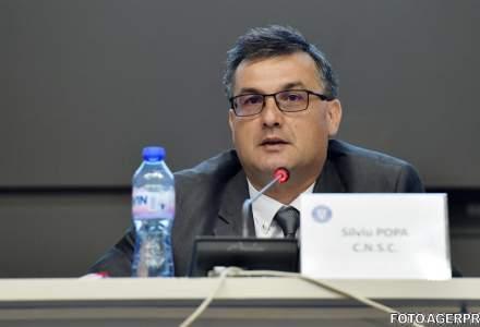 Popa, CNSC: UE devine mai atenta la modul in care aloca bani statelor membre. Sa nu pierdem ocazia de ai utiliza in timp real
