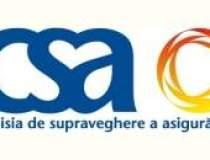 CSA: Constantinescu nu isi...