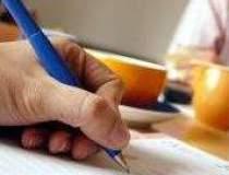 CSA: Potentialii asigurati de...