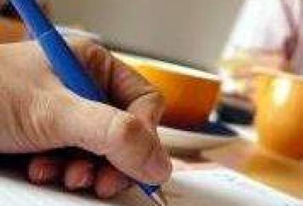 CSA: Potentialii asigurati de viata au dreptul sa solicite informatii suplimentare de la asiguratori