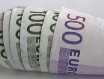FMI: Criza datoriilor a marit...