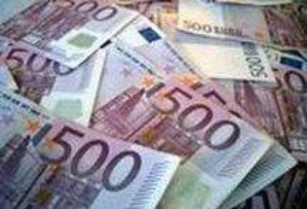 Commerzbank: Fara noi progrese catre o uniune fiscala, euro s-ar putea prabusi