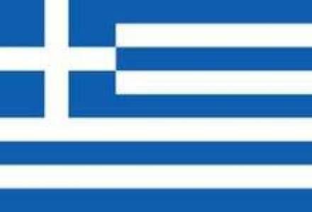 Guvernul elen a adoptat noi masuri de austeritate