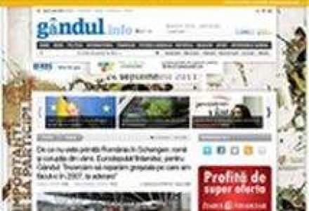 Revista presei de business: De ce nu este primita Romania in Schengen