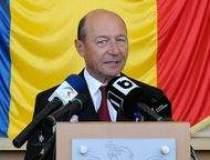 Basescu crede ca perioada de...
