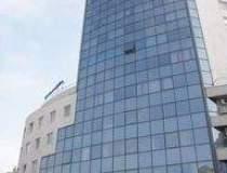 Bursa de Marfuri renunta la...