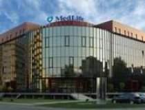 MedLife deschide un laborator...
