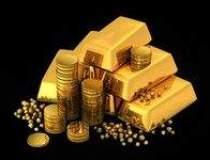 Pretul aurului va creste....