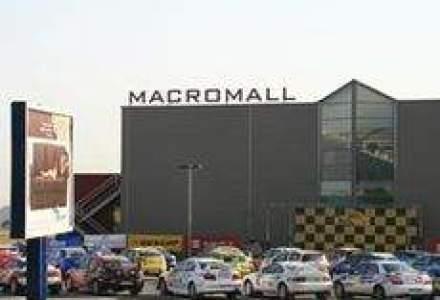 Cum s-a ieftinit un mall de 8 ori fata de pretul de achizitie