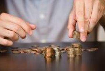 Patronatele cer salariu minim pe ora. Vezi la ce valoare se gandesc