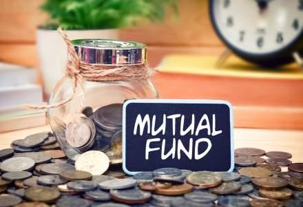 Dragos Neacsu, Erste AM: doar 4% dintre adulti stiu ce sunt fondurile mutuale, desi pot incepe sa investeasca si cu 100 de lei