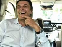 Aldescu, DPD: Masinile se...