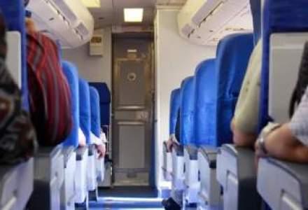 Probleme in avion? Vola.ro acorda asistenta pasagerilor tuturor companiilor aeriene