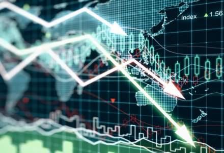 UniCredit: Deficitul bugetar se poate mentine sub 3% din PIB, dar prin taierea investitiilor publice