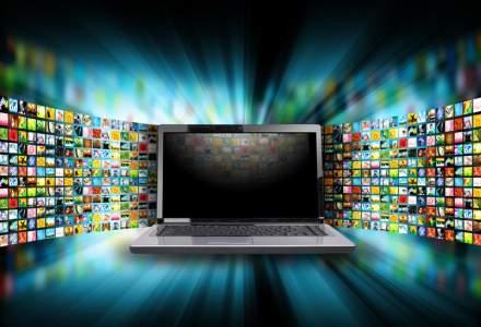 Istoria Internetului, de la inceputuri la... ce mai urmeaza?