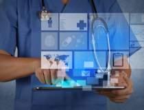Medicina in viitor:...