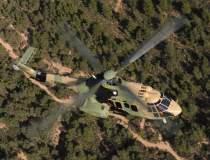 Elicopterul Airbus H215M va...