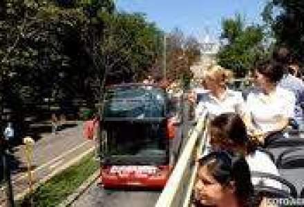 Romania vrea incurajarea turismului in extrasezon
