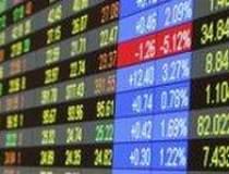 Corectii pe Bursa: Va...