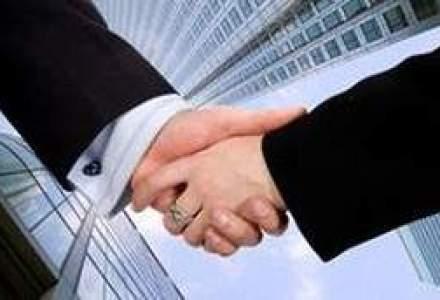 Actionarii SIF Oltenia mandateaza CA sa negocieze cu Erste lichidizarea actiunilor BCR