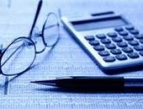 Contracte cu finantare...