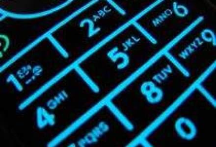 Orange, Vodafone si Romtelecom-Cosmote se intrec pentru 2,9 mil. euro de la ANCOM