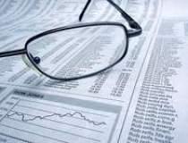 Trader: Investitorii din...
