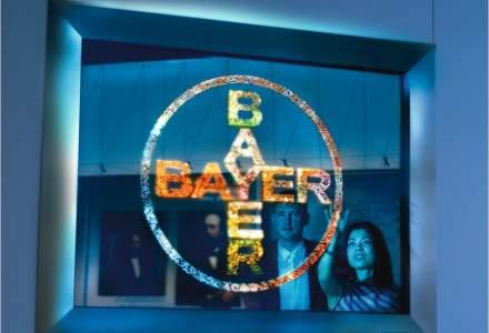 Bayer finanteaza proiecte si idei inovatoare in domeniul sanatatii digitale in valoare de 50.000 de euro