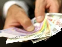 EximBank finanteaza...