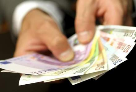 EximBank finanteaza Electrogrup cu 11 milioane euro