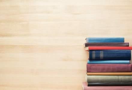 Care sunt cele mai citite carti din lume in acest moment