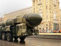Geopolitica armelor nucleare:...
