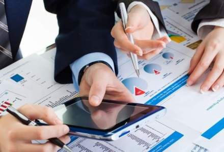 Impozitul pe venit nu va mai fi retinut la sursa pentru angajati, profesii independente, deponenti, jocuri de noroc