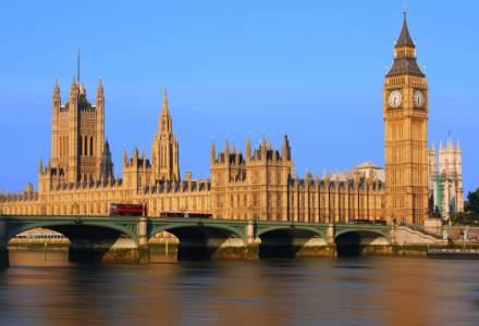 Alegeri anticipate in Marea Britanie. Ce urmeaza si care este miza?