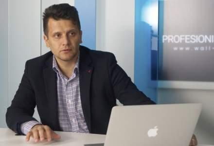 Liviu Andrei, Alliance Finance Broker: In pofida darii in plata, piata si-a continuat trend-ul. Clientii ne-au surprins, foarte multi aveau avansuri de 30-35%