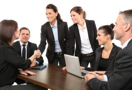 Formelele atipice de munca in Romania. La ce conduc ele si cum ii afecteaza pe angajati