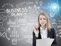 Idei de afaceri profitabile...