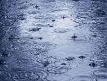 Prognoza meteo in Bucuresti....