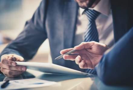 (P) Cat de mult conteaza comunicarea de calitate cu partenerii straini in dezvoltarea unui business romanesc?