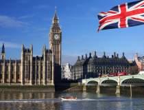 Parlamentul Marii Britanii a...