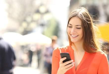Orange lanseaza prima banca digitala si un asistent virtual personal
