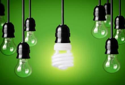 ANRE: Energia electrica pentru populatie nu se scumpeste de la 1 iulie
