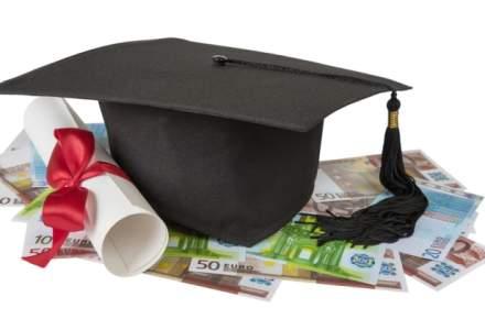 Cum atrage Universitatea de Vest cei mai buni elevi romani: locuri fara taxa plus bursa