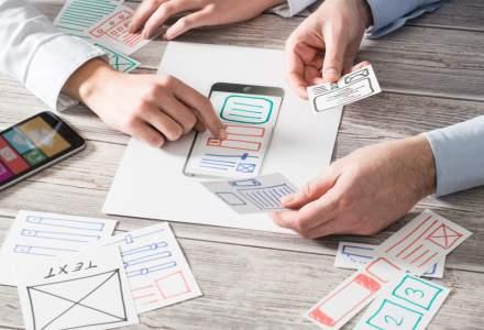Tudor Juravlea, User Experience Architect: Rolul unui specialist de UX este in primul rand cel de a salva timpul utilizatorului