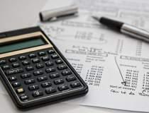 EY: Renuntarea la impozitarea...