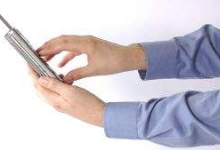 Cosmote: Reducerea tarifelor roaming a dus la cresterea consistenta a apelurilor internationale